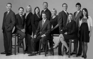velie-law-firm